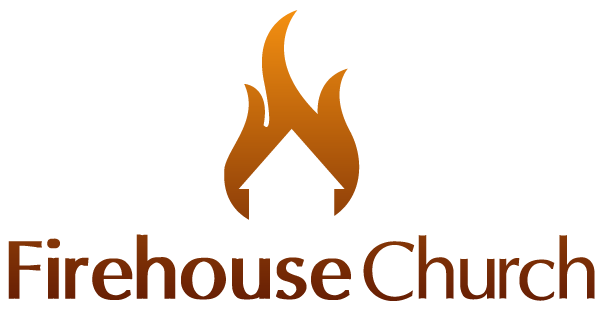 Firehouse Church